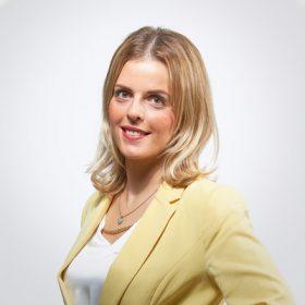 Tanja Leistner