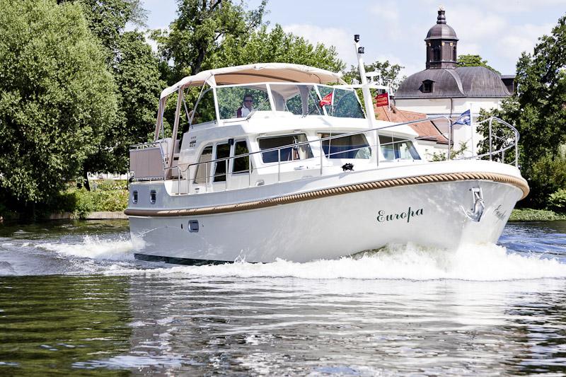 ©Spree Marine GmbH