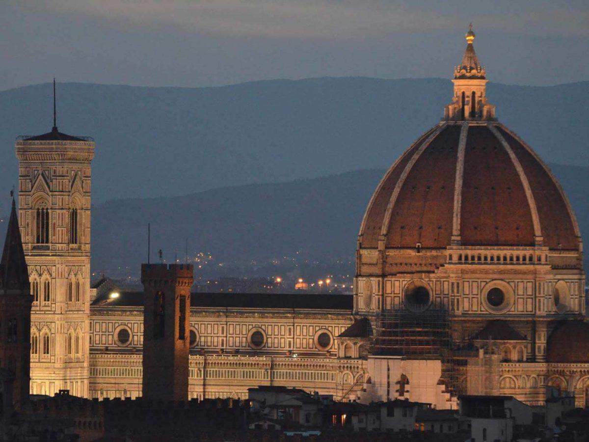 Kathedrale_Santa_Maria_del_Fiore_in_Florenz