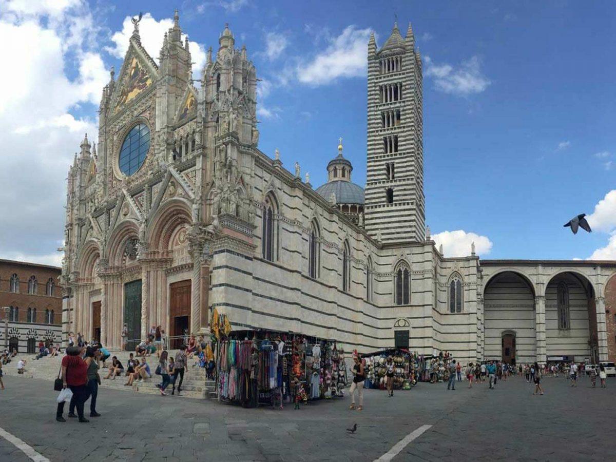 Kathedrale_von_Siena