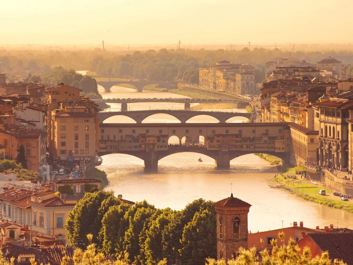 Ponte_Veccio