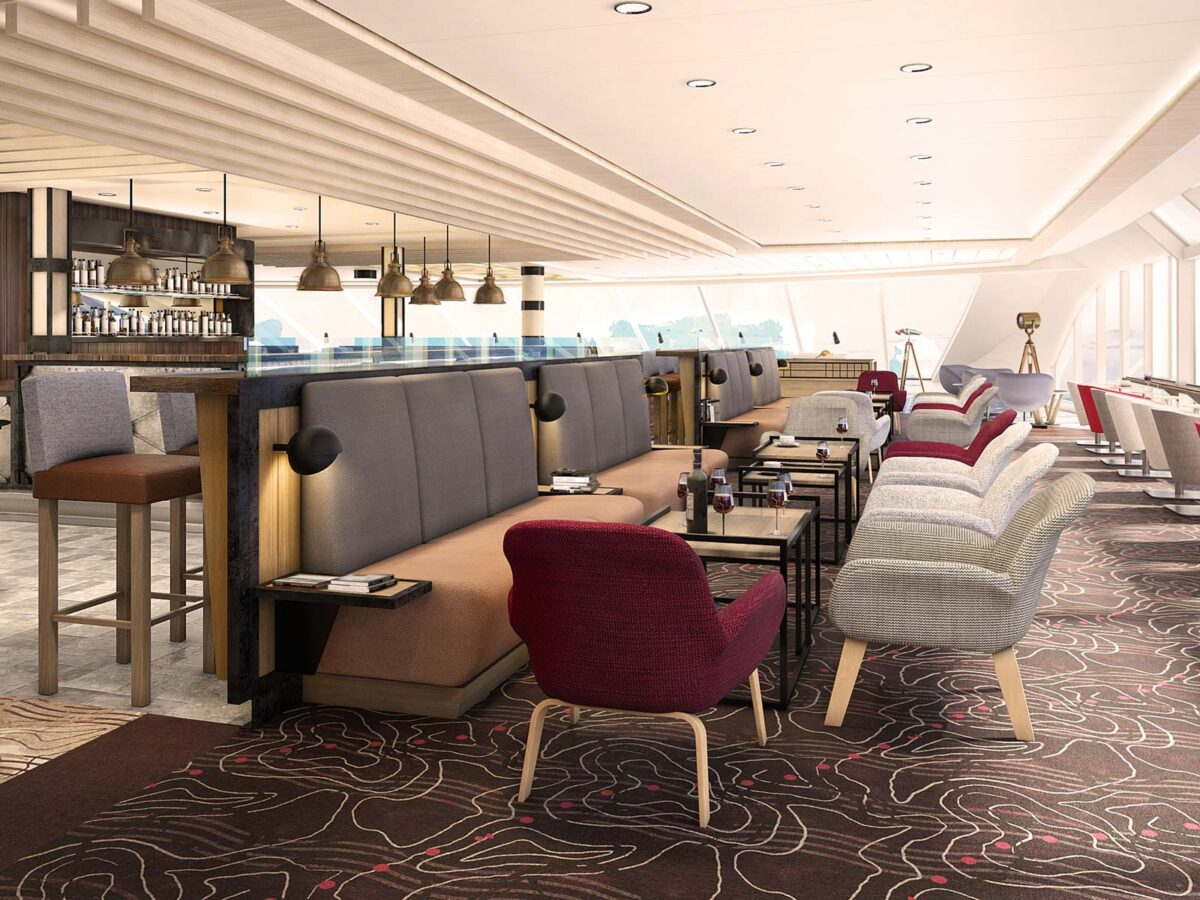 Explorer-Lounge-©-Hurtigruten_AS