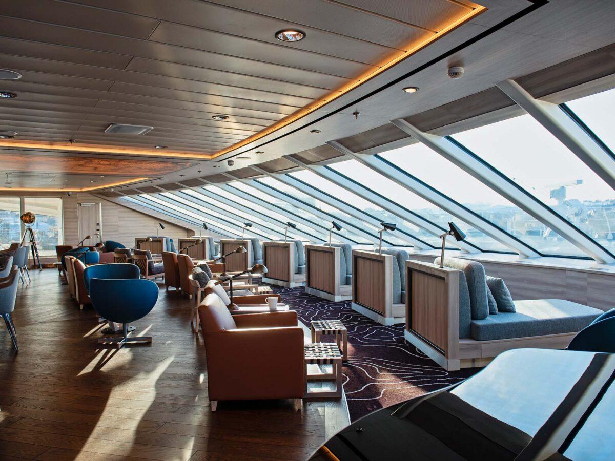 Explorer-Lounge-Bar-©-Agurtxane_Concellon