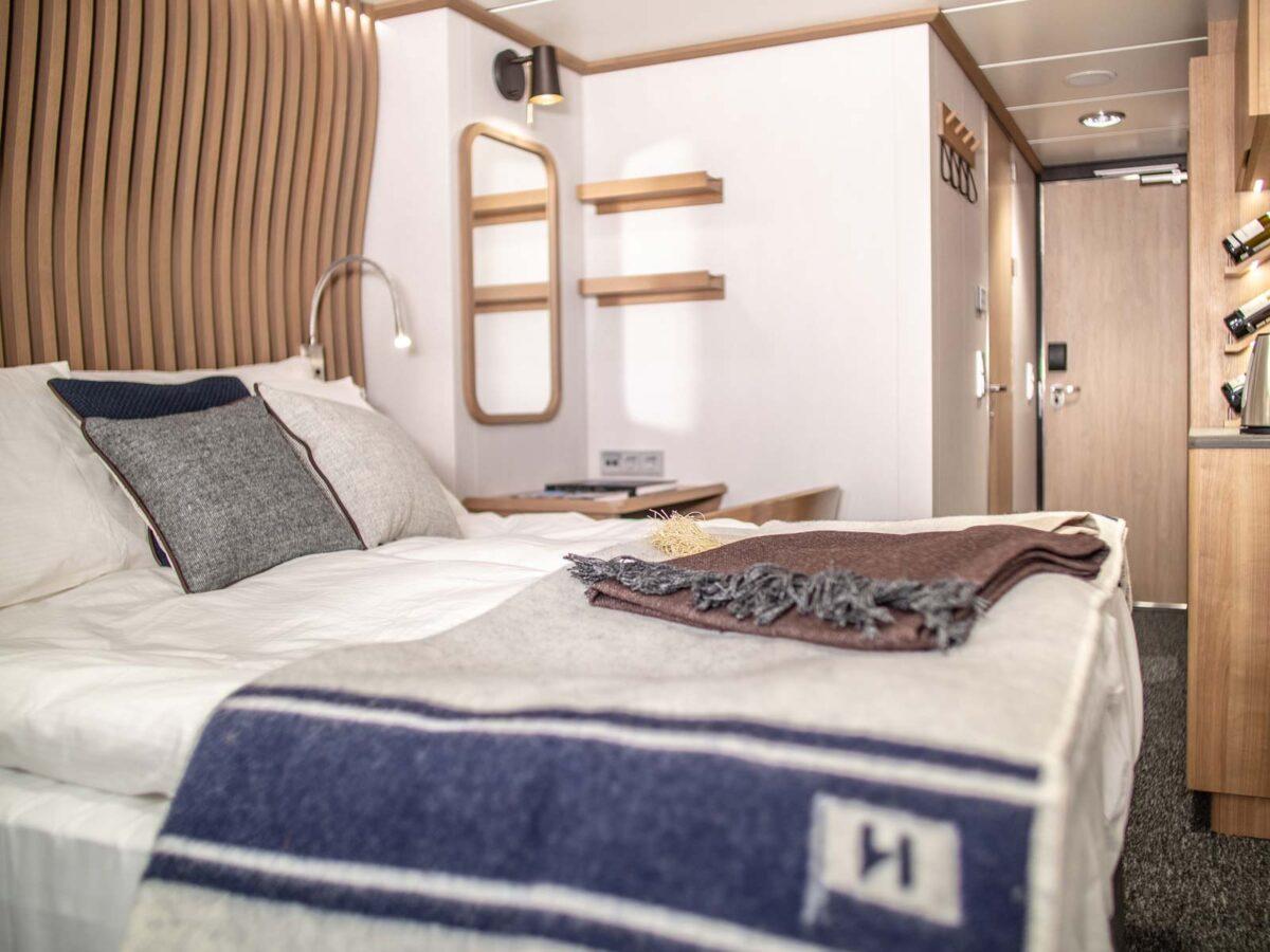 Kabine-©-Hurtigruten_AS