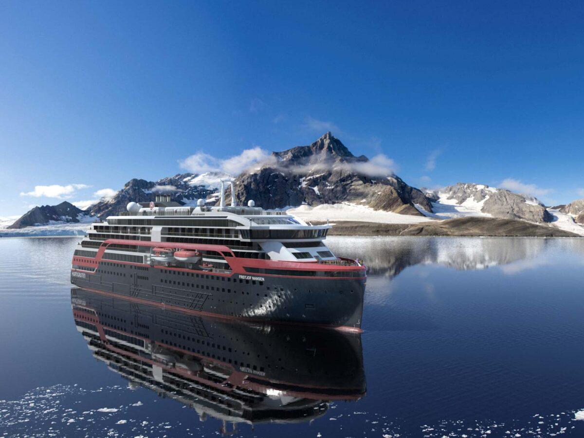 MS-Fridtjof-Nansen--©-Hurtigruten_AS