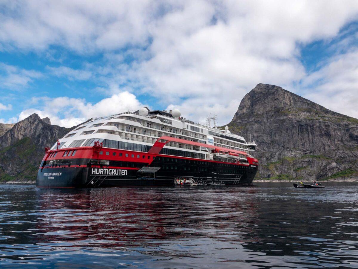 Mefjorden--©-Andrea_Klaussner