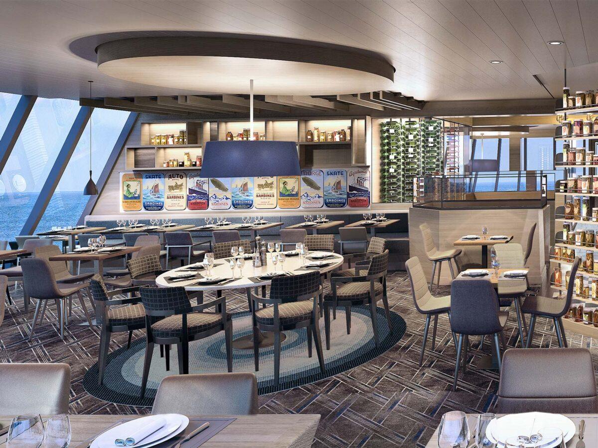 Restaurant-Aune-Main-Dining-©Tillberg-Design_Hurtigruten_AS