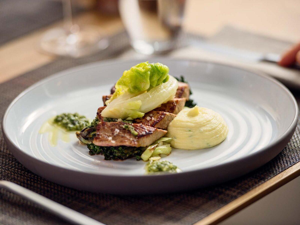 T-Aune-Restaurant-©-Agurtxane_Concellon_Agurtxane-Concellon--Agurtxane-Concellon-Photograhy